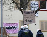 AG Freiburg