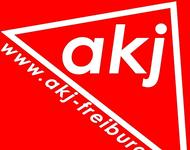 akj_logo_war_url