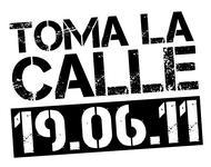 Nächster landesweiter Aktionstag am 19.06.2011