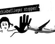 Abschiebung_Flugzeug