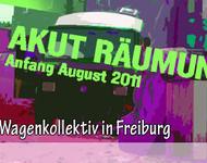 header_rumungsbedroht
