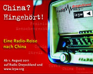 iz3w_Radio_China_120x91_web_Kopie