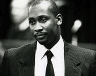 Troy Davis - Foto: colorofchange.org