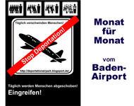 Abschiebung_Baden