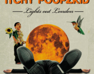 Itchy_Poopzkid_Lights_out_London_Front.2.geaendert