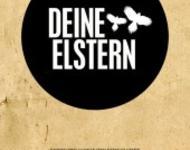 Deine_Elstern