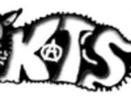 KTSKatze