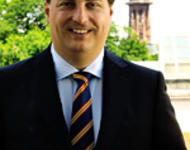 Daniel Sander (Stadtrat, CDU)