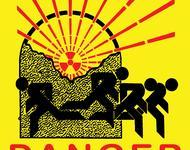 Das Dreyeckland gegen Atomkraft