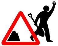 Auch in Spanien wird es am 29.03. einen Generalstreik geben. Bild CNT