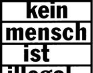 logo_kein_mensch_ist_illegal 2