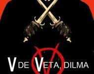 Von allen Seiten wird die brasilianische Präsidäntin Dilma aufgerufen das Gesetz nicht zu unterschreiben.