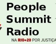 people_summit_radio