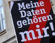Bild: www.campact.de