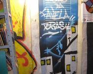 Visão da Favela. Foto: RDL