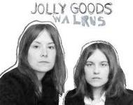 jolly_goods