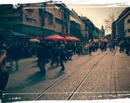 Freiburg, 9. März 2013