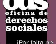 Quelle: Oficina de Derechos Sociales de Sevilla
