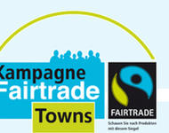 www.fairtrade-towns.de