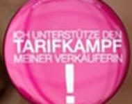 Bildquelle: labournet.de