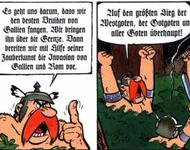 1963-asterix-goten-gross