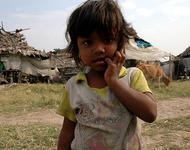 Birma_Karenflchtlinge_Kind