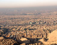 Kairo_Bild
