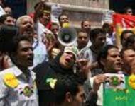 kairo_protest