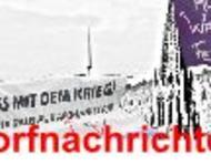dorfnachrichten-Seite1