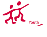 Logo-Youth