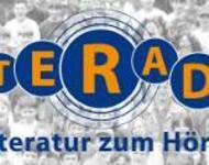 literadio-logo