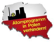 aktion_atomprogramm_polen