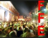 banner-hoffest2011-gross