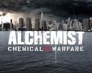 00_-_alchemist_-_chemical_warfare_2009