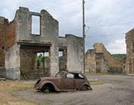 180px-car_in_oradour-sur-glane
