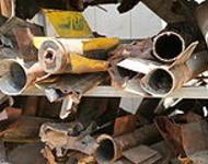 180px-qassam-raketen
