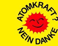 Atomkraft_-_Nein_Danke