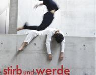 Flyer_stirb_und_werde
