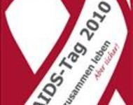 Welt-AIDS-Tag_2010