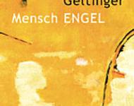 Mensch_Engel