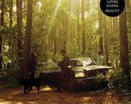 krakow_loves_adana_album_cover
