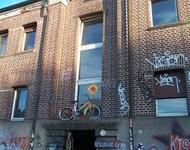 250px-freiburg_kts_oktober_2003