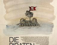 piraten_sind_los