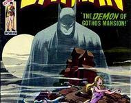 batman_1970