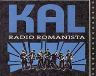 cd_radio_romanista