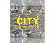 city_taschenbuch