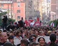 demo-rome