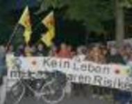 demo_2009_berlin