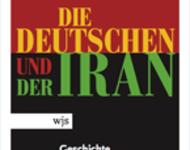 die_deutschen_und_der_iran