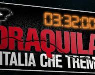 draquila_tour_banner